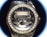 MARC ECKO Gent's Wristwatch E95016G7